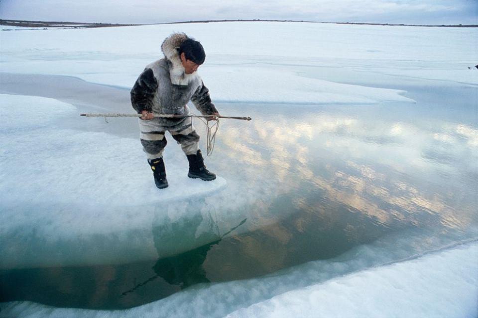 yakut hunter2