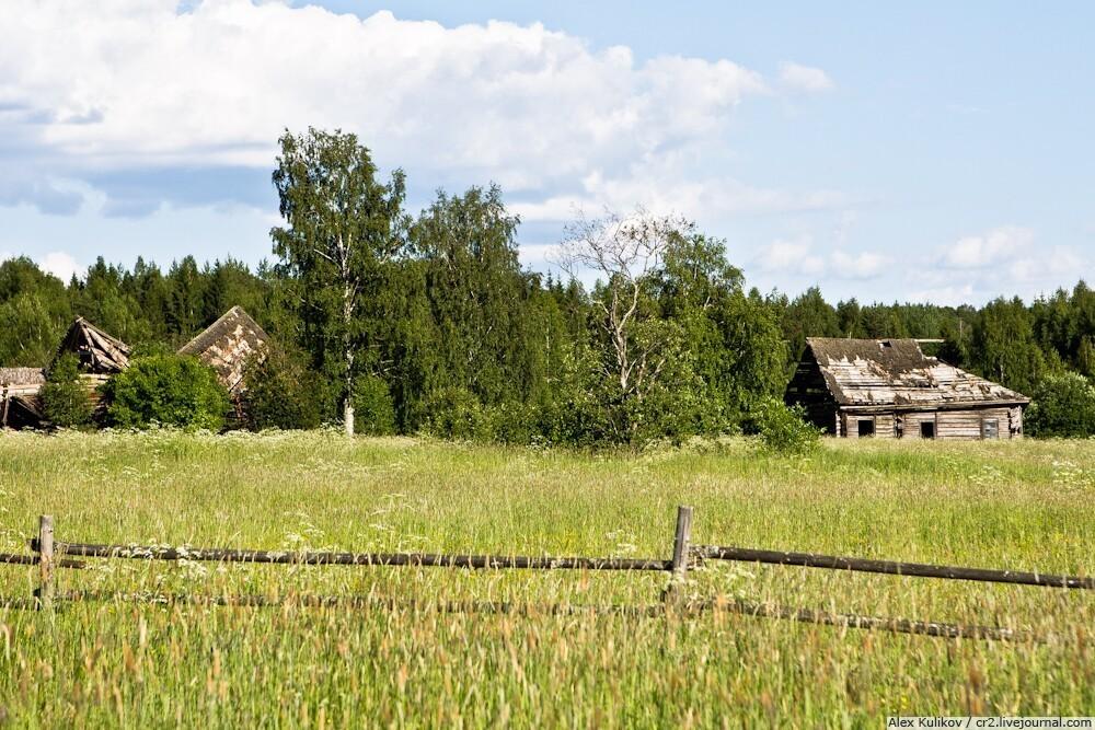 zabroshennye derevni kostromsksoy oblasti 01